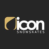 icon-snowskate-logo-thb