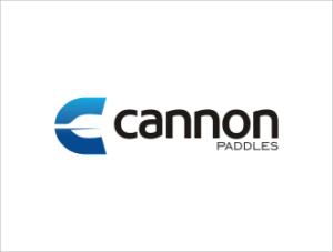 cannon-paddles-logo