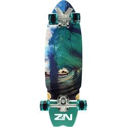 Surfskate Zak Noyle 9.5x32.5 Sandy's
