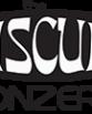 Biscuit-Bonzer-Logo