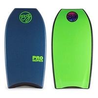 BZ Pro 40 Blue/Green