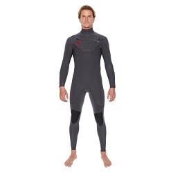 Body Glove Red Cell 4/3 Fullsuit