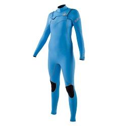 Body Glove Wmn Topaz 3/2 Fullsuit