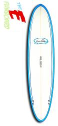 Erie Funboard Surfboard