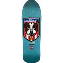 Powell Peralta Hill Bulldog Deck