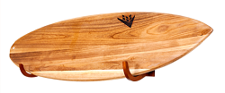 Cor Surfboard Rack