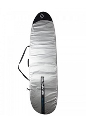 Shapers Funboard Day Bag
