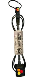 Channel Islands Hex Leash