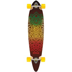 Stella Pintail Celtic 46""