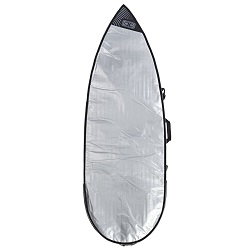 O&E Barry Shortboard Day Use