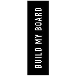 Build my Board