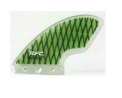 RB Fishstix Cutaway Keel